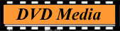 Click here to get your DVD Media options